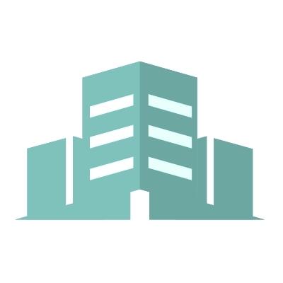 شرکت سوپر اپلیکیشن روبیکا