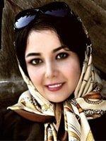 ملیکا ولیالله