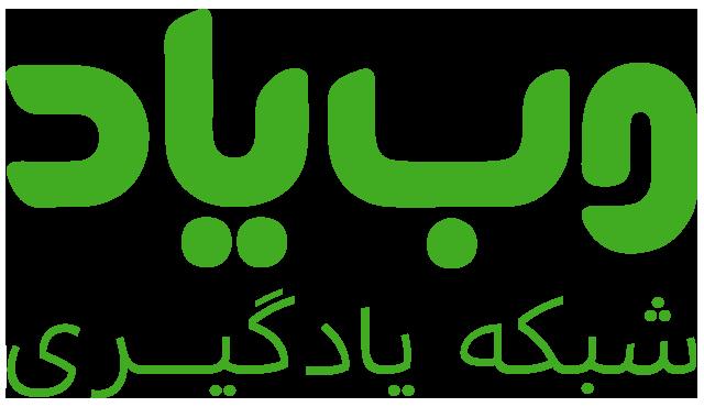 webyad