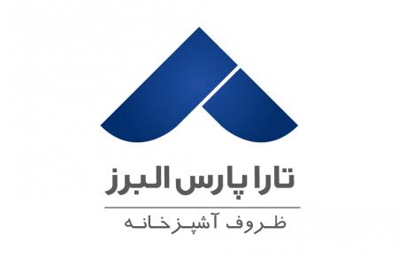 شرکت تارا پارس البرز