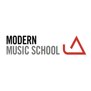 مدرسه موسیقی کرج