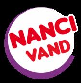 شرکت نانسی وند