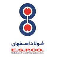 فولاد اصفهان