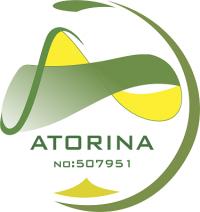 گروه کارآفرینان آتورینا