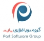 برنامهنویس کلاینت Front End (مشهد) - دعوت به همکاری در گروه نرم افزاری پارت