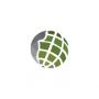 برنامه نویس ASP.NET MVC – Back-End Developer (اصفهان-تمام وقت) - فرصت شغلی وایا داده پرداز ویانا