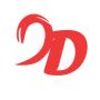 مسئول دفتر (اصفهان) - دعوت به همکاری در دیاکو سیستم
