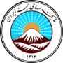 بیمه ایران نمایندگی 35367 مشهد