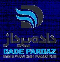 شرکت داده پرداز پارس