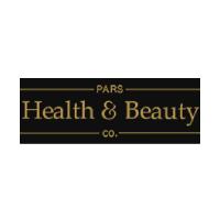 سلامتی و زیبایی پارس