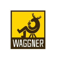 waggner