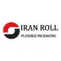 ایران رول
