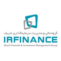 گروه مالی و مدیریت سرمایه گذاری شریف