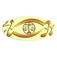 بین المللی داوری و حقوقی بهنیایی