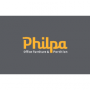 فیلپا