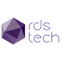RDStech