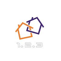 املاک 1.2.3