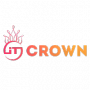 IT Crown