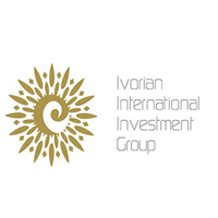 Ivorian International Investment Group