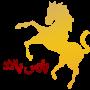کارمند فروش بلیت داخلی و خارجی - آگهی استخدام آنلاین در آژانس هواپیمایی پارس پالاد
