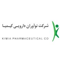 نوآوران دارویی کیمیا