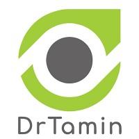 دکتر تامین