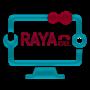 رایاکال