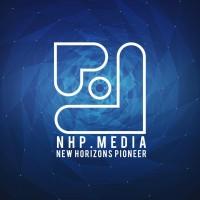 NHPMedia