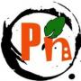 برنامه نویس PHP (اصفهان) - آگهی استخدام داده پرداز پونه