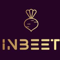Inbeet