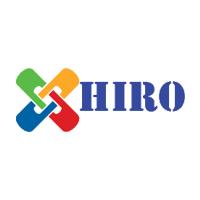 شرکت هیرو