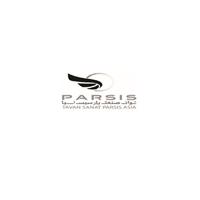 توان صنعت پارسیس آسیا
