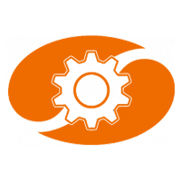 خدمات بازرگانی معادن و فلزات غیر آهنی