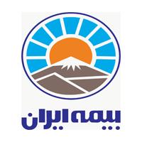بیمه ایران- بیمه گستر (کد 3023)