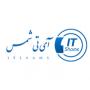 کارشناس استقرار و پشتیبانی نرم افزار (تبریز) - استخدامی های امروز آی تی شمس