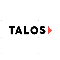 Talos Digital