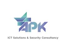 امن پایه ریزان کارن APK
