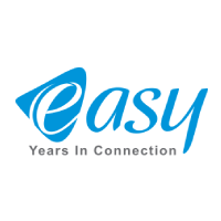 خدمات کامپیوتری ایزی