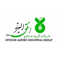 گروه صنایع افق البرز