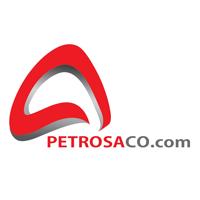petrosaco