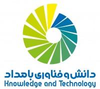 دانش و فناوری بامداد