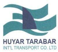 حمل و نقل بین المللی هویارترابر