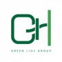 کارآموز شیرپوینت - دعوت به همکاری در گرین لاین