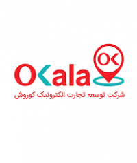 Full-Stack .NET Developer - آگهی استخدام آنلاین در OKALA