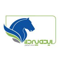 شرکت ایده پرداز سمند ایرانیان
