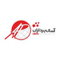 آسان پردازان اصفهان