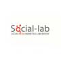 social-lab