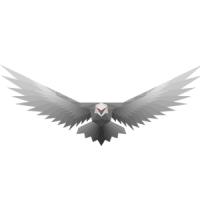 استدیو عقاب