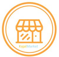 کژال مارکت
