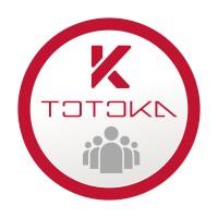 توتوکا